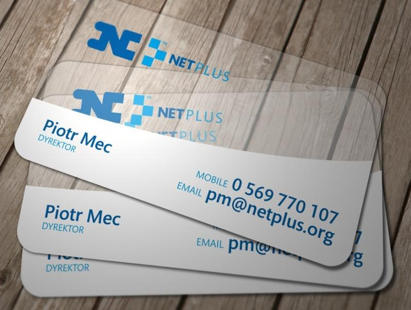 Colorful Business Card Printing Malaysia Vignette - Business Card ...